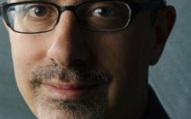 Eddie Rosenstein