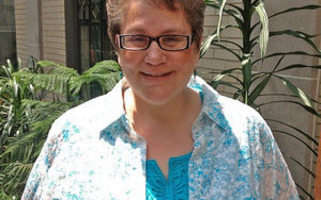 Helene Kessler Burke
