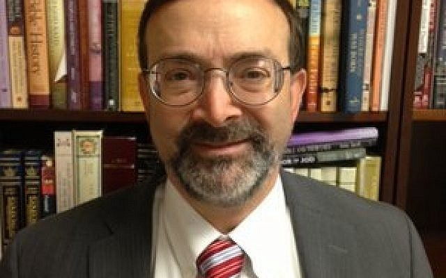 Steve Bram