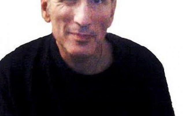 Steve Gillis