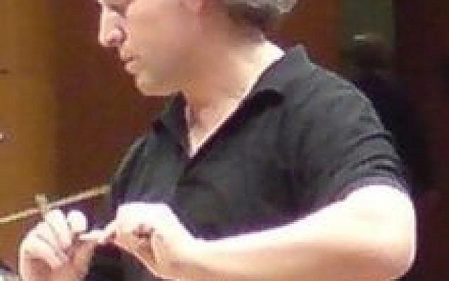 Manfred Honeck