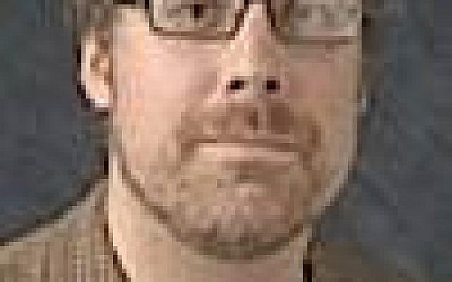 Jason von Ehrenkrook