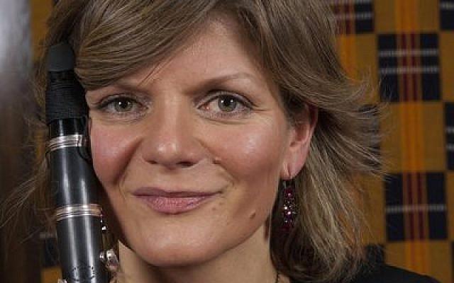 Susanne Ortner-Roberts