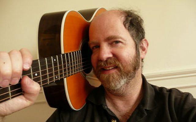 Henry Shapiro