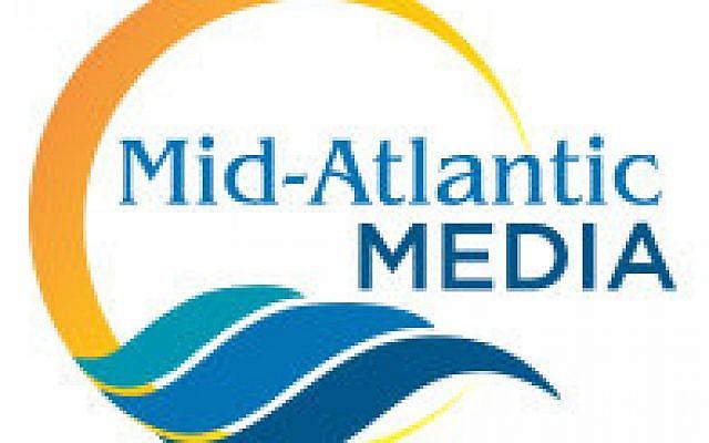 PHOTO CREDIT: Mid-Atlantic Media
