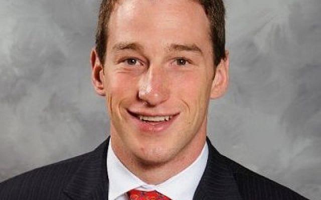Andrew Exler