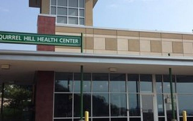 The Squirrel Hill Health Center provides important health services to the area's many refugees. A new center in Brentwood will make accessibility easier. (Photo provided by Squirrel Hill Health Center)