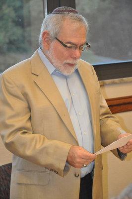 oak jewish personals Chabad jewish center • 219 randolph street • oak park, il 60302-3321 • 708-872-7771.