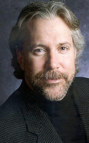 Irwin Kula