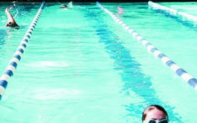 The JCC of Greater Pittsburgh has announced plans to reopen its fitness and aquatic facilities beginning June 15.