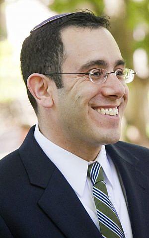 Mike Uram