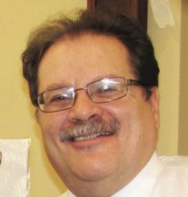 Rabbi Yaier Lehrer(File photo)