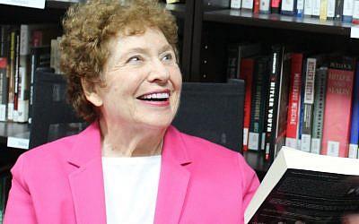 Yolanda Avram Willis