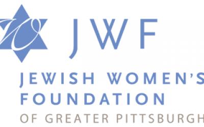 Jewish Women's Foundation Cropped