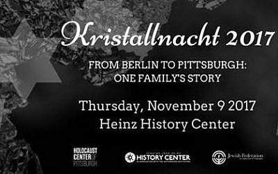 Kristtallnaucht2017OneFamStory cropped