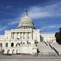 Guest columnist Stephen M. Flatow argues that Congress has altered the Taylor Force Act so much that it is now worse than having no bill at all. (Photo from public domain)