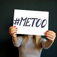 Women are using #MeToo, an initiative launched by actress Alyssa Milano, to disclose that they have been victims of sexual assault or harassment. According to CBS news, the #MeToo had been tweeted a million times within two days. (Photo from public domain)