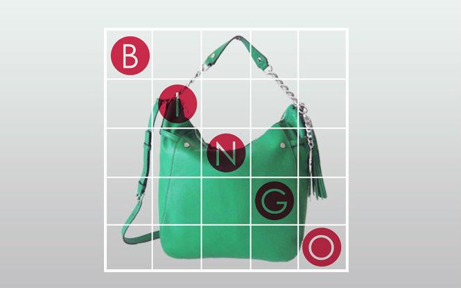 Bingo-Handbag-ad cropped