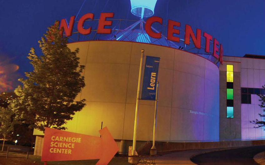 buhl-planetarium cropped