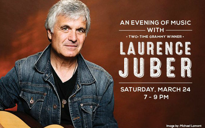 Laurence-Juber-Photo cropped