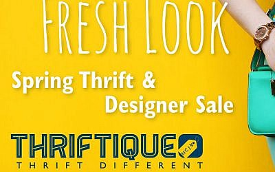 springsale-web-with-thriftique-logo CROPPED
