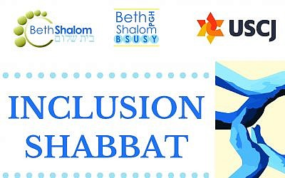 InclusionShabbat-header CROPPED