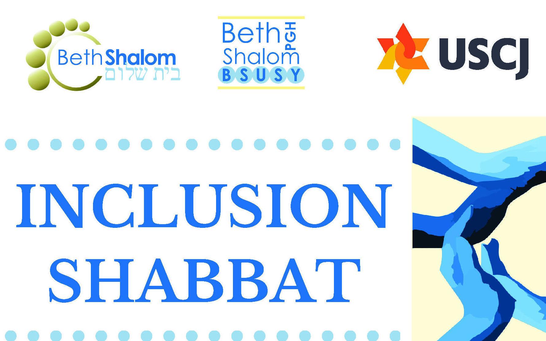 InclusionShabbat-header CROPPED