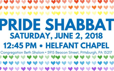 Pride-Shabbat-FB_-2018 cropped