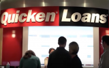 Quicken Loans is based in Detroit. (Photo screenshot from YouTube)
