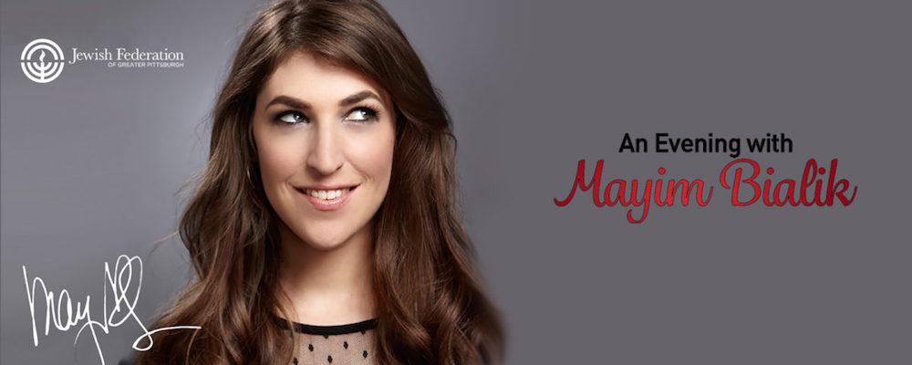 Mayim-Bialik-banner-1200x480 copy