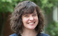 Danielle Kranjec (Photo provided by Danielle Kranjec)