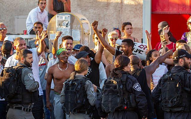 7-3-19-ethiopian-protest