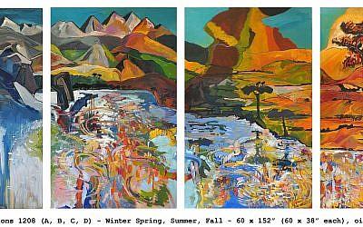 Four_Seasons_1208_(A,B,C,D)_copy