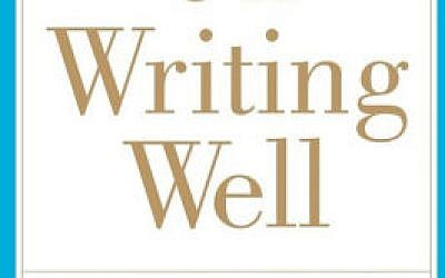 onWritingWell