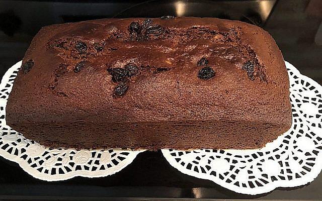 Pumpkin-Honey-Cake-Loaf-880x495