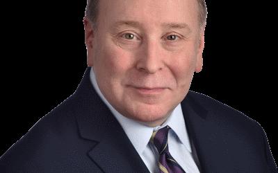 Guest Columnist Jonathan Tobin