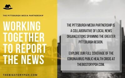 Photo courtesy of Pittsburgh Media Partnership