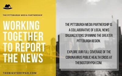 Photo courtesy of Pittsburgh Media Partnership