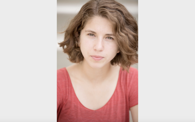Adira Rosen