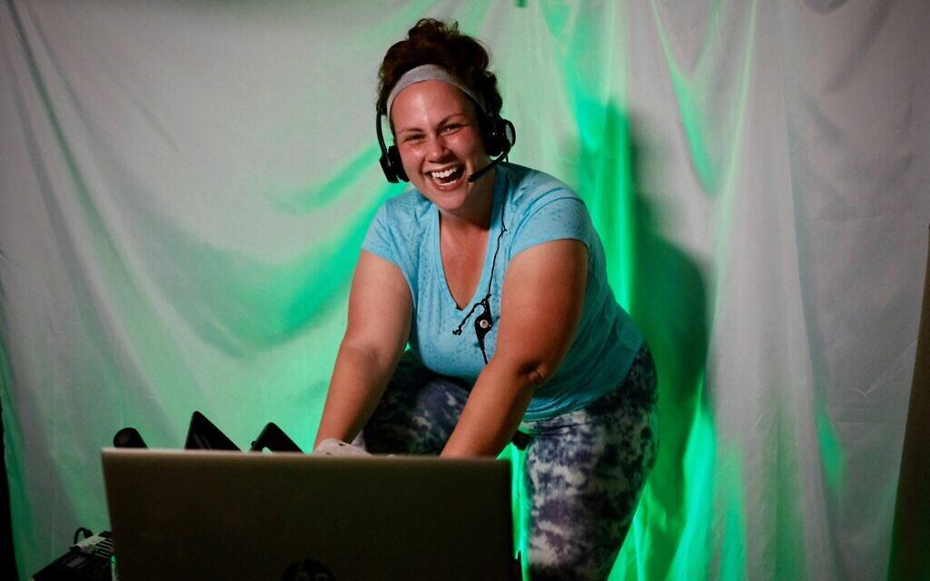 Alicia Danenberg (Photo provided by Alicia Danenberg)