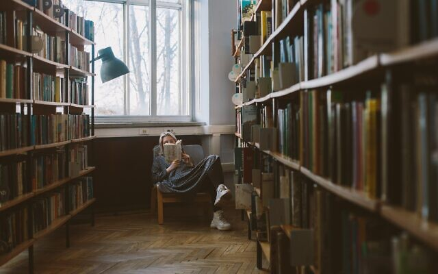 (Photo by Polina Zimmerman via Pexels)