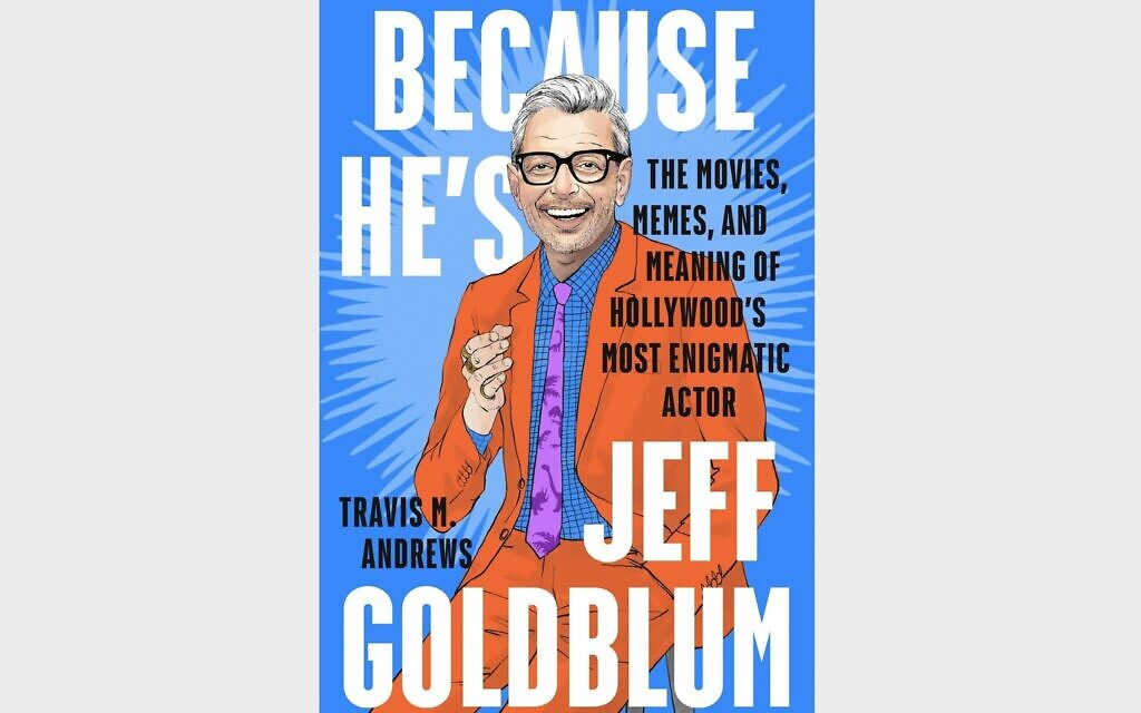 Book cover (Image courtesy of Penguin Random House)