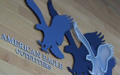 """""""American Eagle Outfitters"""" by CC Chapman is licensed under CC BY-NC-ND 2.0"""