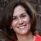 Rabbi Wendy Pein
