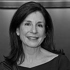 Lori Weinstein