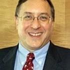 Jim Busis