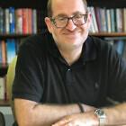 Rabbi Eli L. Garfinkel