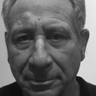 David L. Rosenberg