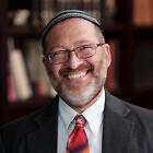 Rabbi Howie Stein