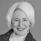 Karen Wolk Feinstein